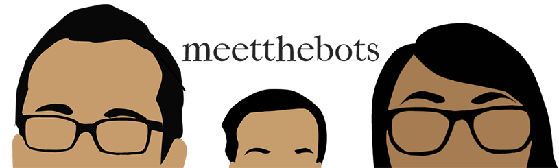 meetthebotssig