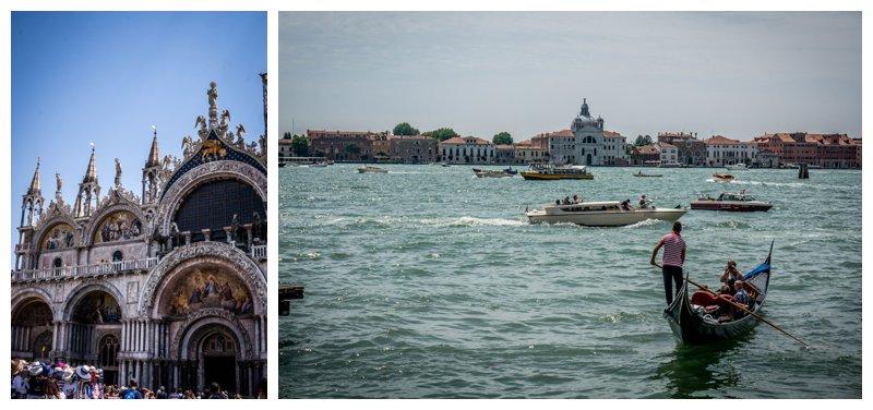 Venice001